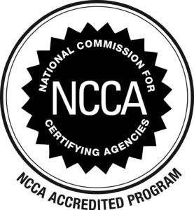 NCCPA Accredited Programs